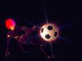 Brave Ball - Soccer Action RPG