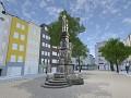 Cologne 3D