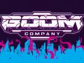 BOOM Company
