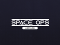Space Ops Arcade