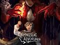 Amnesiac Adventurer