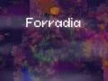 Forradia
