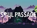 Soul Passage