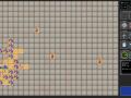 Wastelander, Colony Building Game