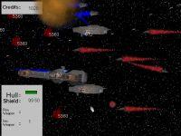 Homeworld Invasion V0.3