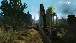 Bren - First Person Preview