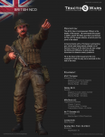 British NCO