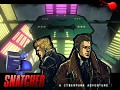 SNATCHER (remake)