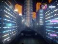 JHQ - small update (CryEngine 2)