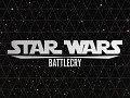 Star Wars: Battlecry