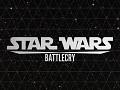 Star Wars: Battlecry