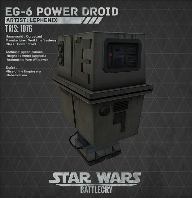 designs de droïdes EG6_copy