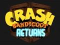 Crash Bandicoot Returns