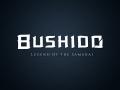 Bushido: Legend of the Samurai