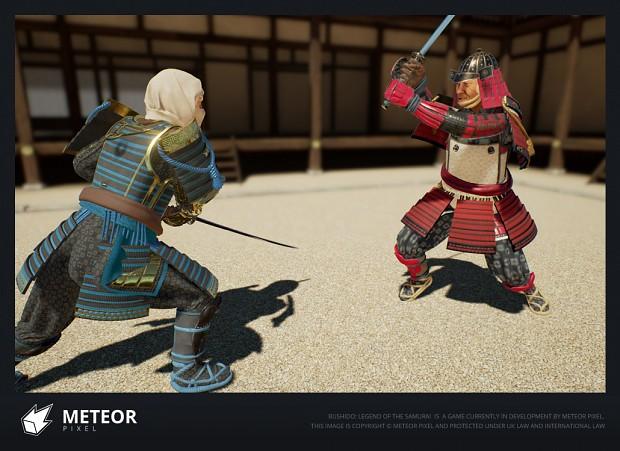 indiedb mockup customisation