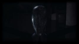 """He Is Coming."""