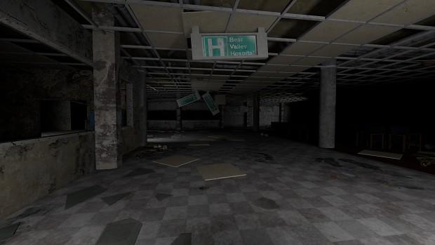 ss_Hospital