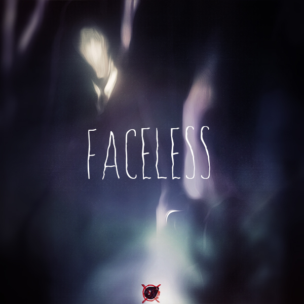 Faceless Preview Art