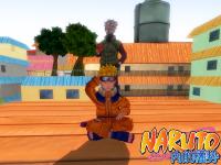 Kakashi Media