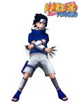 NNK Sasuke