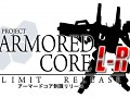 Armored Core : Limit Release
