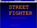 Ryus Best Battles