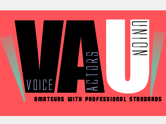 VAU: Amateurs with professional standards