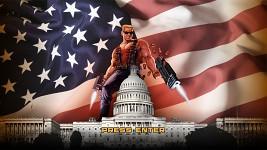 Duke Nukem 3D: Megaton Expansions