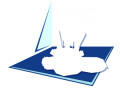 Bluehell Productions