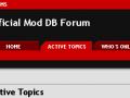 Forum Junkies Group