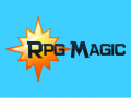 RPG Magic