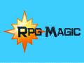 RPG Magic