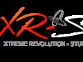 Xtreme Revolution: Studios