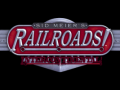 Sid Meier's Railroads!: Intercontinental Dev Team