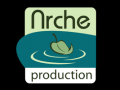 Arche Production