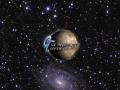 GT Interactive