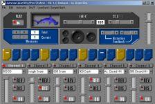 HammerHead Rhythm Station 1.0
