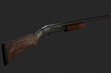 870 shotgun (2)