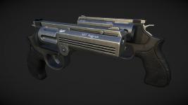 REX MP412