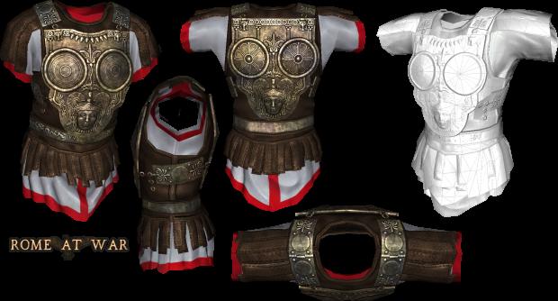 samnite_meddix_armor