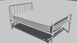 Bed-Wip1