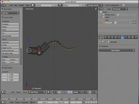 Video Tuts #6 Curve Modifier by Neal Hirsig