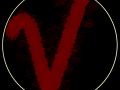 Vectorgaming Dev Team