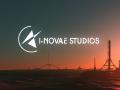 I-Novae Studios