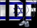 IDF: Fight For Independence Developers