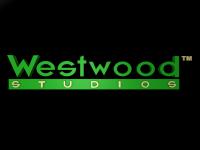 Westwood logo remake
