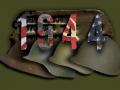 Spring: 1944 Development Team