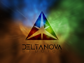 DeltaNova Studios