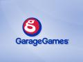 Garage Games