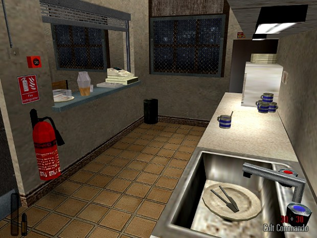 DOTD - Kitchen (2)